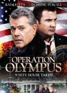 Operacija Olimpus