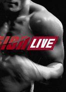 Enfusion Live, epizoda 14