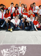 Rebelde 2 - epizoda 74