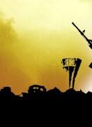 Heroji Vukovara