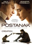 Postanak