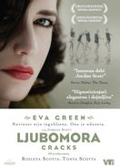 Ljubomora