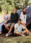 Dawson's Creek, sezona 4 - epizoda 1