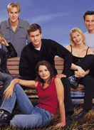 Dawson's Creek, sezona 4 - epizoda 3