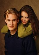 Dawson's Creek, sezona 3 - epizoda 19