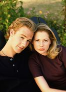 Dawson's Creek, sezona 4 - epizoda 6