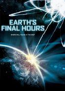 Posljednji sati Zemlje