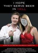 Nadam se da poslužuju pivo u paklu