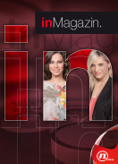 inMagazin vikend 19.05.2013.