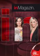 inMagazin 13.10.2014.