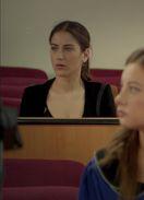 Djevojka imena Feriha, epizoda 64