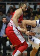 KK Zadar - KK Crvena zvezda