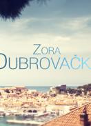 Zora dubrovačka
