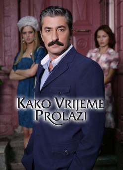 Tv Serija Kako Vreme Prolazi Turska Najnovije Epizode Online