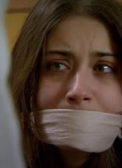 djevojka imena feriha 1 epizoda sapunice feriha kći pazikuće i